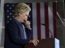 Quỹ Clinton âm thầm nhận 1 triệu USD từ Qatar