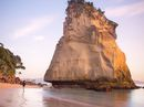 Vẻ đẹp mê hồn của đảo nam New zealand
