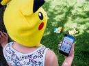 Chơi Pokemon Go hại sức khỏe thế nào