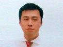 """""""Ôm"""" gần 40 tỉ đồng, cựu lãnh đạo Agribank Hòa Hưng biến mất"""