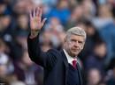 Arsene Wenger quyết gắn bó với Arsenal thêm 4 năm!