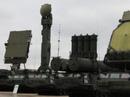 """Nga lần đầu tung """"hàng nóng"""" đến Syria"""