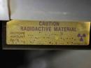 Vật liệu phóng xạ nguy hiểm bị vứt bừa bãi