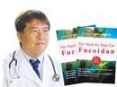 Khám phá quyển sách giúp người Nhật chiến thắng ung thư
