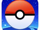 Pokémon Go chính thức phát hành