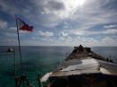 Tổng thống Duterte thả 17 ngư dân Việt Nam