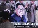"""Triều Tiên thử tên lửa """"tấn công Hàn Quốc"""""""