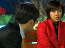 """Ha Ji won bỗng dưng bị lôi vào vụ """"bê bối"""" chính trị của Tổng Thống."""