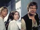 "Sao phim ""Star Wars"" đau tim khi trên máy bay"