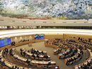 Nga mất ghế tại Hội đồng Nhân quyền Liên Hiệp Quốc