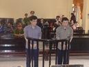 Chiếm đoạt 2,1 tỉ, nguyên cán bộ Kiên Giang lãnh 11 năm tù