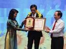 42 hồ sơ dự Giải thưởng Tôn Đức Thắng
