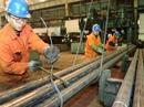 Trung Quốc nợ ngập đầu