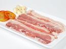 Thịt heo hữu cơ 400.000 đồng/kg vẫn không đủ bán