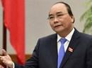 Chỉ đạo của Thủ tướng về nhà cao tầng ở nội đô Hà Nội