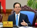 Hôm nay 6-4, QH miễn nhiệm Thủ tướng Nguyễn Tấn Dũng