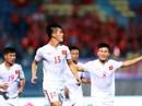 Bóng đá Việt Nam dồn sức cho U19