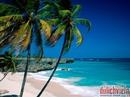 Tour Phú Quốc 4 ngày giá kích cầu dịp hè giảm 1,2tr