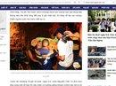 Báo Người Lao Động đoạt 6 giải báo chí