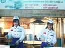 Trở thành đầu bếp Việt chuyên nghiệp trong 3 tháng