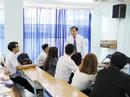 Hà Quốc Tuấn: Người thầy siêu tiếng Anh ở đất Sài Gòn