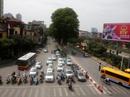 Việt Nam vào nhóm 10 nước không có xung đột