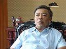 Ông Võ Kim Cự được phê chuẩn vào Uỷ ban Kinh tế QH