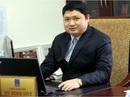 Bộ Công Thương đình chỉ công tác đối với ông Vũ Đình Duy