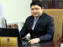 """Sau Trịnh Xuân Thanh, cựu sếp PVTex """"âm thầm"""" đi nước ngoài chữa bệnh"""