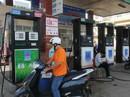 Bộ Công Thương: Không có chuyện ngừng bán xăng 92 để thay bằng E5