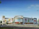 Lotte Mart sẽ mở 60 trung tâm thương mại tại Việt Nam