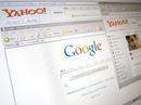 'Đế chế' Yahoo đã diệt vong