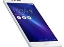 Smartphone pin chờ 30 ngày ZenFone 3 Max tới Việt Nam