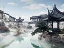 Xu hướng chọn nhà truyền thống của giới siêu giàu Trung Quốc