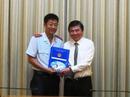 TP HCM điều động hàng loạt cán bộ lãnh đạo