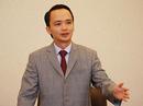 Số phận các cổ phiếu gắn với đại gia Trịnh Văn Quyết