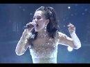 Nhạc của Việt kiều phải xin phép phổ biến