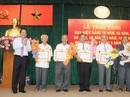 TP HCM tổ chức kỷ niệm ngày sinh nhật Bác