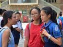 Tham gia cuộc thi quốc tế không được ưu tiên trong tuyển sinh đầu cấp