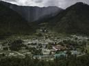 Bhutan quay lưng với Ấn Độ, ngả theo Trung Quốc?
