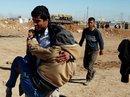 """Mỹ thừa nhận vụ không kích """"khiến hơn 200 người chết"""" ở Mosul"""
