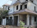 Chính sách không hợp lý, hàng loạt dự án bất động sản phải bỏ hoang