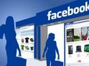 Mạng xã hội đang thành cỗ máy kiếm tiền ở Đông Nam Á