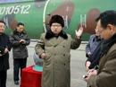 """Triều Tiên: Tổng thống Obama nên lo """"gói đồ đạc"""""""