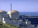 Pháp: Nổ lớn ở nhà máy điện hạt nhân