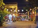 10 điểm đến đẹp nhất Việt Nam theo Rough Guides