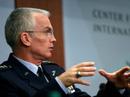 Mỹ, Đức lo ngại tên lửa Nga