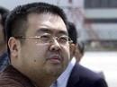 Malaysia nhận dạng ông Kim Jong-nam nhờ ADN của con