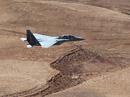 Israel dọa phá hủy hệ thống phòng không Syria