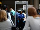 Mỹ cấm mang thiết bị điện tử lên máy bay từ nhiều nước
